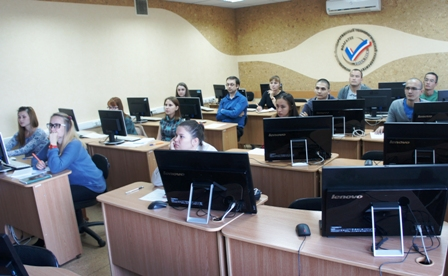 master students web small
